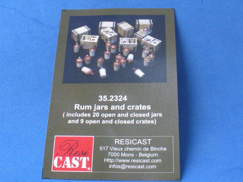 [Resicast] - Rum jars and crates 352324%2001