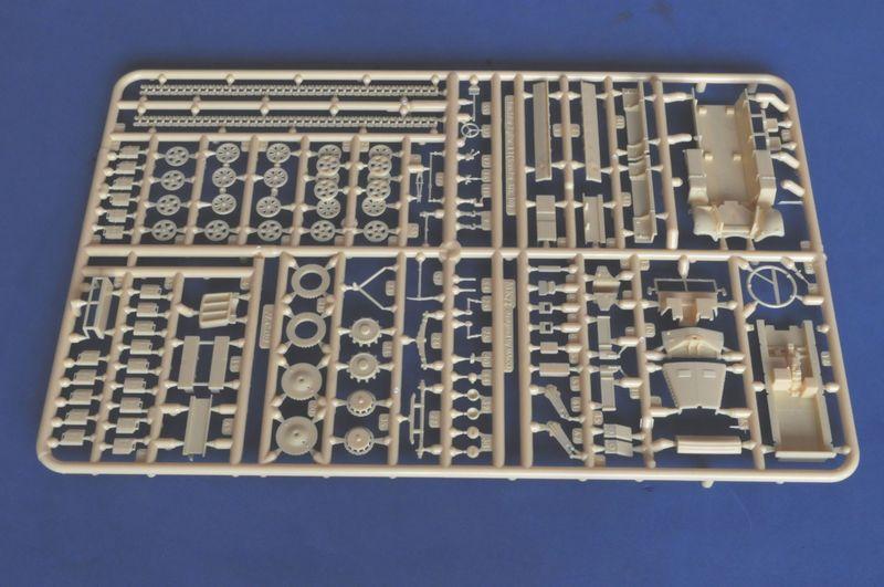 [MPK Modellbau] - Sd.Kfz10 Demag 72%20-02