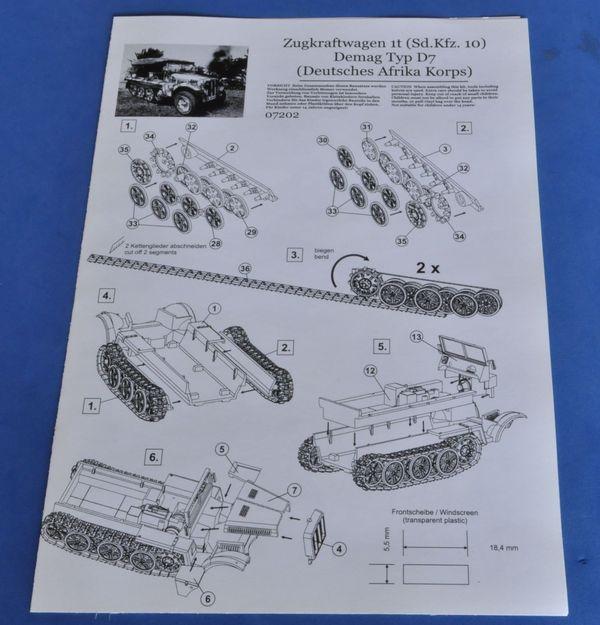 [MPK Modellbau] - Sd.Kfz10 Demag 72%20-04
