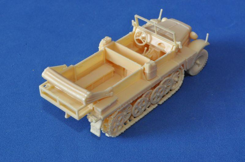 [MPK Modellbau] - Sd.Kfz10 Demag 72%20-07