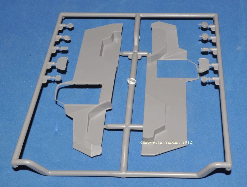 [Mirror Models] - CMP C15TA Armored Car C15TA%2002