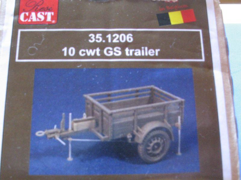 [Resicast] - 10 cwt trailer RQ%2001