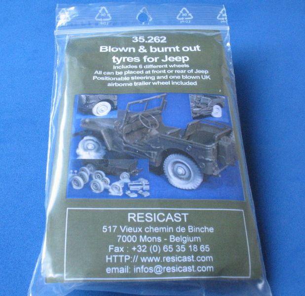 [Resicast] - Pneus brulés et crevés pour jeep Resicast%2035262%2001