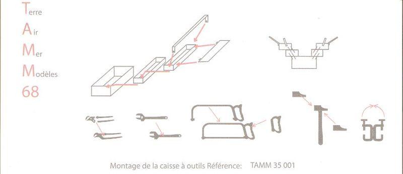 [TAMM68] - Caisse à outils 35001%20-%2006