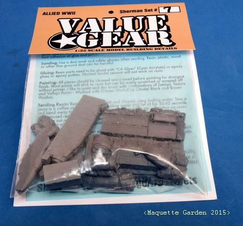 [Value Gear Details] - Universal Stowage et Allied WWII ValueGear-set7-01