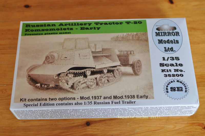 [Mirror Models] - Russian Artillery tractor T20 35200%20%20001