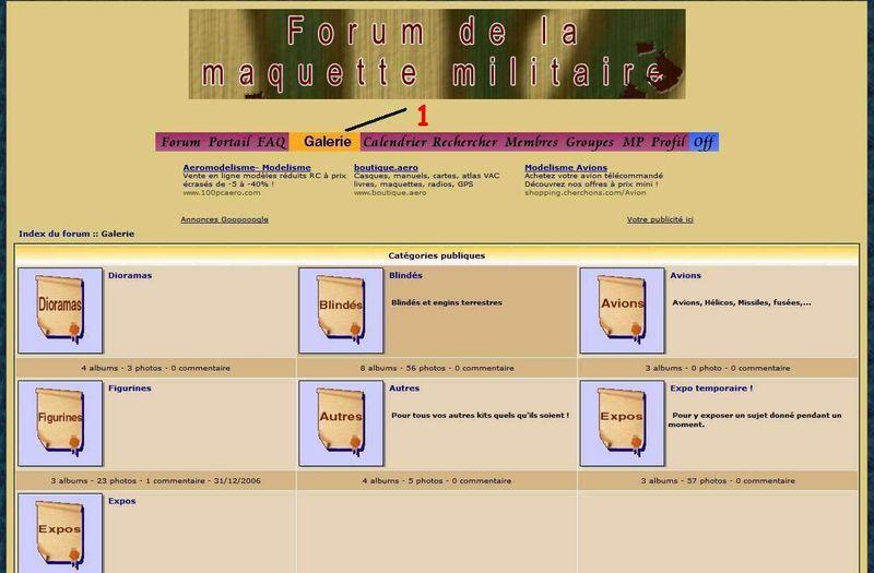 FAQ - Maquette Garden Img%201