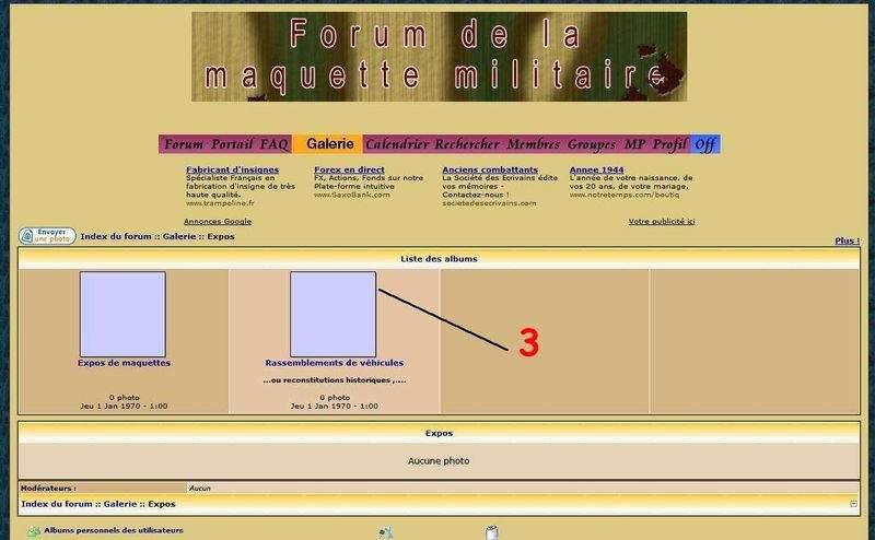 FAQ - Maquette Garden Img%203