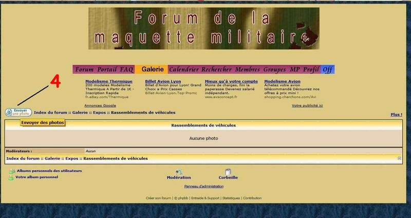 FAQ - Maquette Garden Img%204