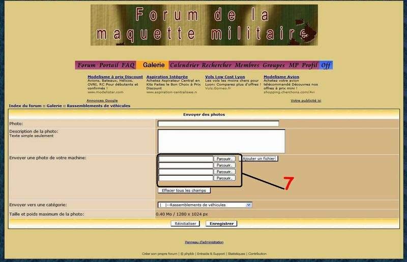 FAQ - Maquette Garden Img%207