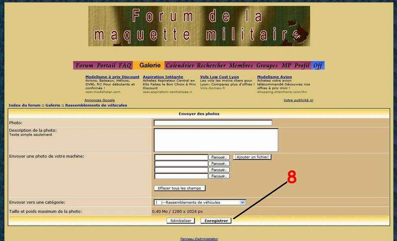 FAQ - Maquette Garden Img%208