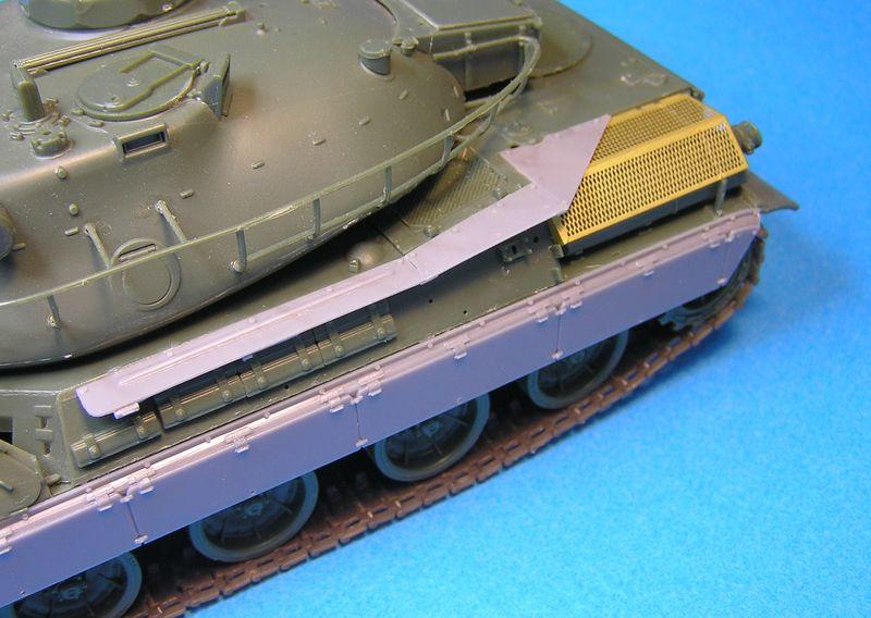 Nouveautés Slingshot Models P1010005