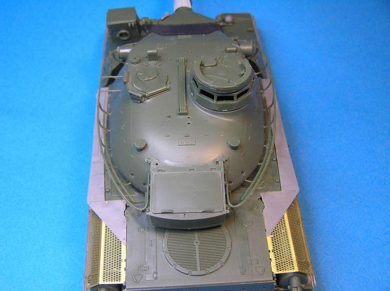 Nouveautés Slingshot Models P1010009