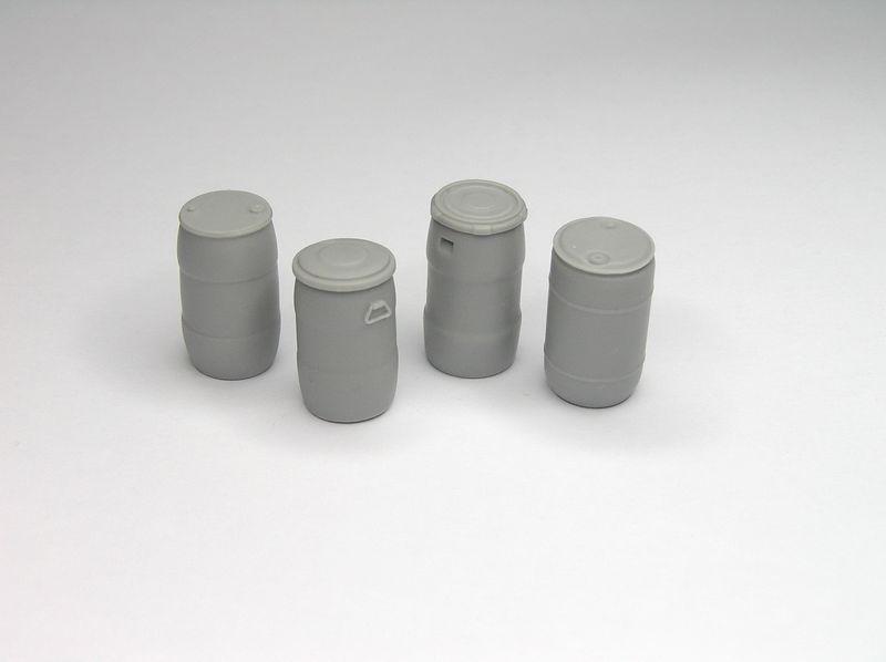 Nouveautés Slingshot Models P1010015