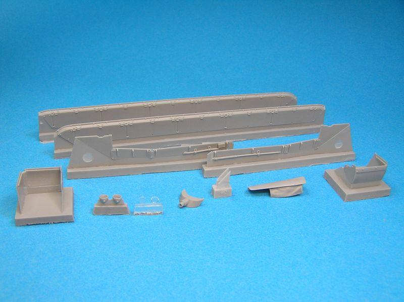 Nouveautés Slingshot Models P1010108