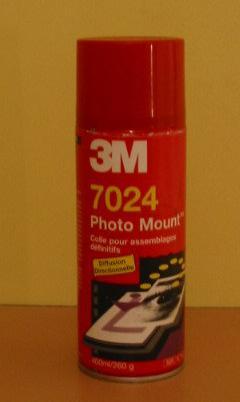 problème flocage sur diorama Photo5